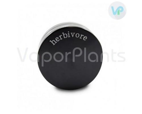 Herbivore Grinder for Dry Herbs - 2 Piece