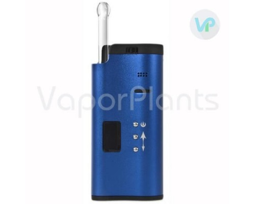 7th Floor SideKick Vaporizer - Blue