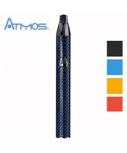Atmos Jump Vaporizer Pen for Dry Herb