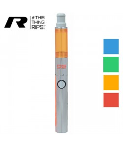 SToK R Series 2, OG Four 2.0, Roil or Remix Vape Pen for Wax