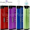 7th Floor SideKick Vaporizer - Red, Purple, Blue, Green