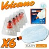Volcano Vaporizer easy valve full set replacement