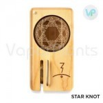 Star Knot