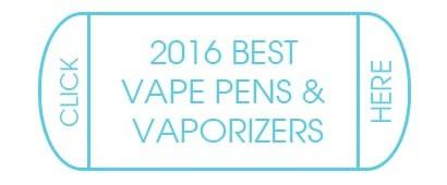 VaporPlants Top Cannabis Vaporizer Picks