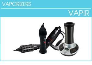 Vapir Rise, Oxygen Mini, Vapir One 5.0 Vaporizer, Portable Vaporizers