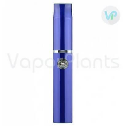 Cloud V Classic - Blue
