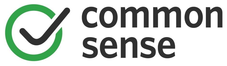 Common Sense Banner