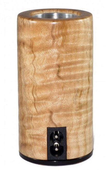 EpicVape eNano Vaporizer Maple Color