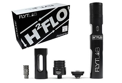 Flytlab H2FLO Review