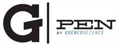 Grenco Science G Pen Logo
