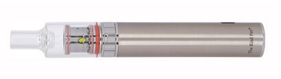 The Kind Pen High Times Wax Vaporizer of the Year
