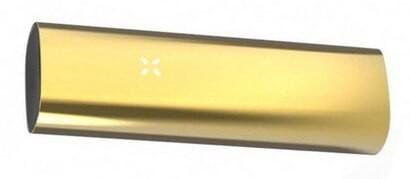 Pax 2 Portable Dry Cannabis Vaporizer