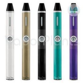 QuickDraw 300 Vaporizer Pen
