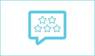 VaporPlants Best Vaporizer Review Icon