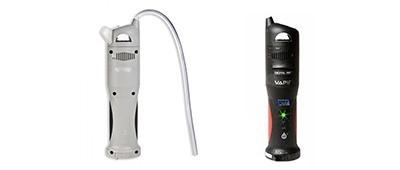 vapir classic rechargeable vaporizer portable vape for dry herb history vaporplants