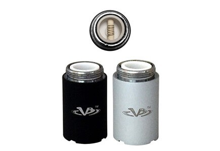 Vapor Brothers Eleven Pen Atomizers