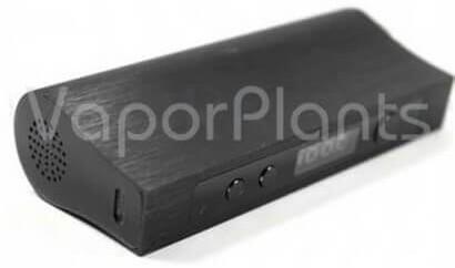 Vaporite Tantric Battery