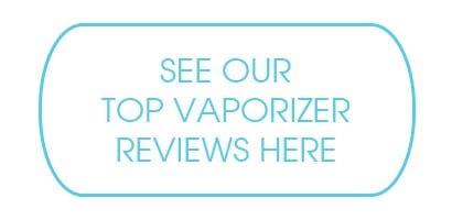 VaporPlants top vaporizer reviews