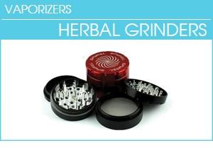 Herb or Weed Grinder