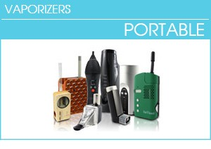 Portable Vaporizer Category