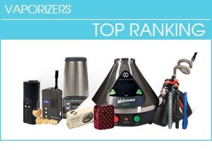 Top Ranking Vaporizer Category
