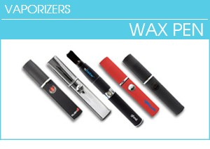 Wax - Dap Pen Category