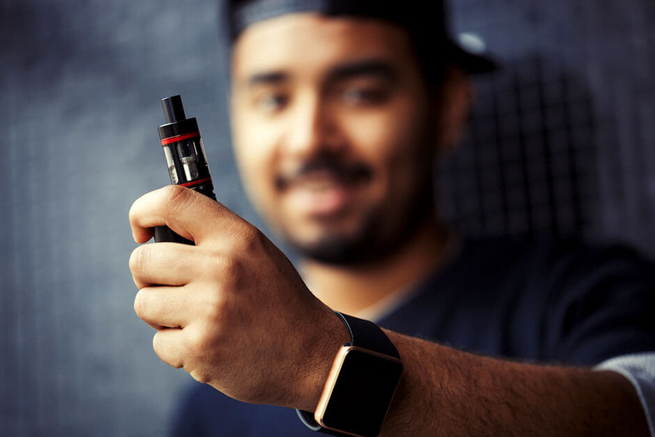 Image Result For When Electronic Cigarettes Were Inventeda