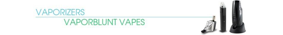 vaporblunt, vapor blunt, vaporblunt 2.0, vaporblunt baker, vaporblunt 2, dry herb vaporizer, portable vaporizer