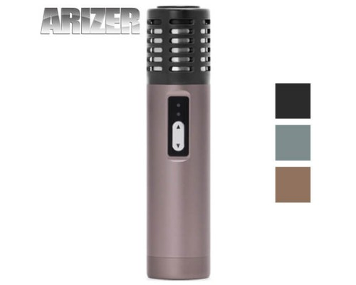 Arizer Air Main Image