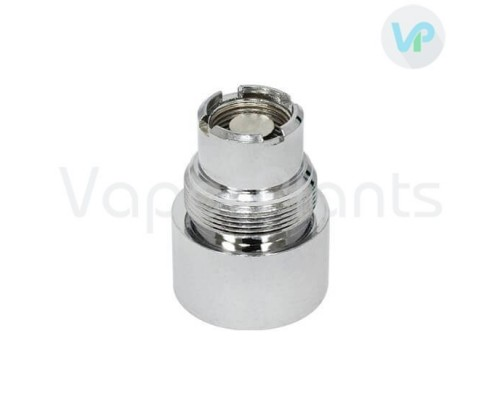 Atmos Adapter Converter from Atmos threading to 510 threading