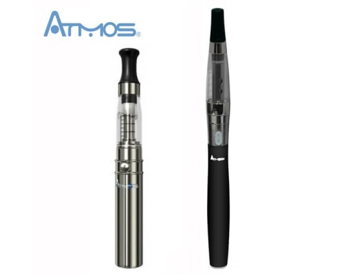 Atmos Optimus 510 vs X Vape Pens for Oil