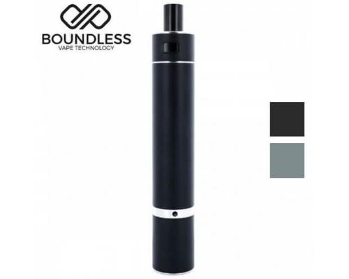 Boundless CF710 Vaporizer Main Image