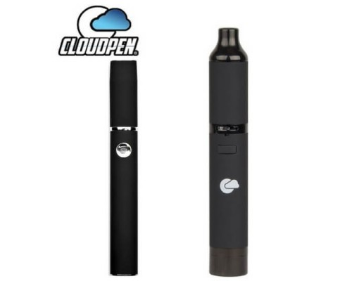 Cloud Pen 3.0 vs Paragon Vaporizers