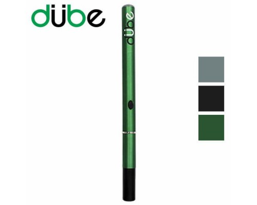 Dube Disposable vape pen for wax