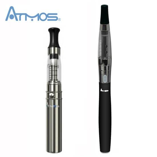 atmos optimus 510 or x vaporizers for oil experience a new way rh vaporplants com Atmos Optimus BHO Atmos Optimus Cartridge