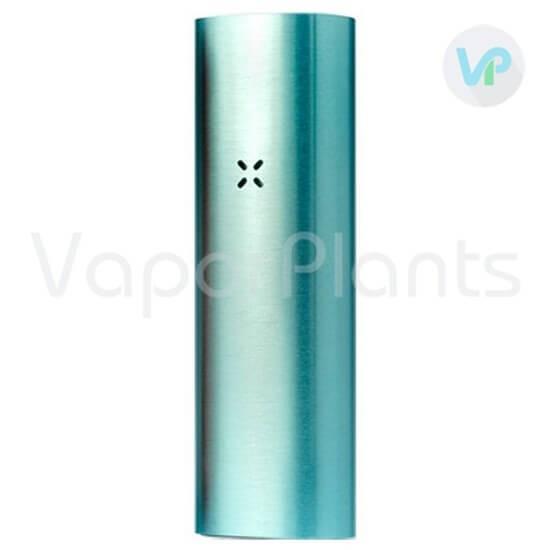 Pax 2 or 3 Vaporizer - Dry Herb Vape by Ploom