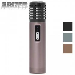 Arizer Air Main Image
