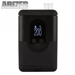 Arizer Argo Vaporizer for dry Herbs