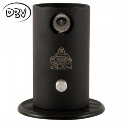 DA BUDDHA VAPORIZER FOR DRY HERB