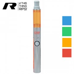Stok R Vape Pen with ColorSwatches