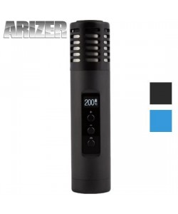 Arizer Air II Vaporizer for Dry Herb