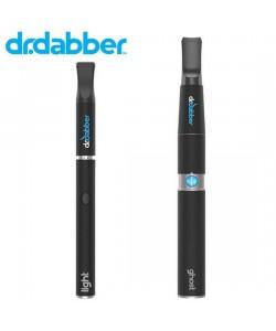 Dr Dabber Ghost or Light Vape Pen for Wax