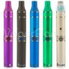 Atmos Junior Vaporizer Colors Side by Side