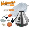 Volcano Classic Vaporizers with Accessories