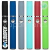 Cloud Pen 2.0 Vape Pen - All Colors