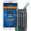 Crafty Vaporizer by Storz and Bickel Phone Application