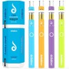 Dr Dabber CBD Blend Kits - All Colors