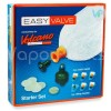 Volcano Vaporizer Easy Valve Set