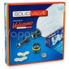 Volcano Vaporizer Solid Valve Set