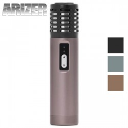 Arizer Air Vaporizer for Dry Herb